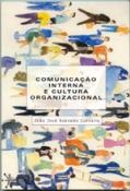 Comunicação Interna e Cultura Organizacional